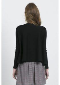 cecile-black-jumper