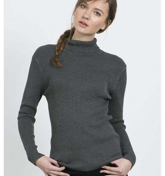 lucrezia-grey-jumper