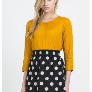 twister-skirt