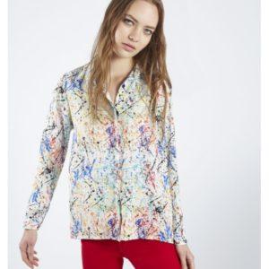 camisa--guava----guava---shirt