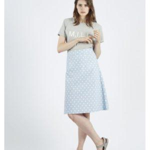 falda-lunares-duku----duku-polka-dots--s
