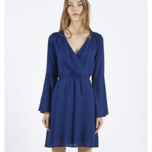 vestido-azul-marino-pomona----pomona-nav