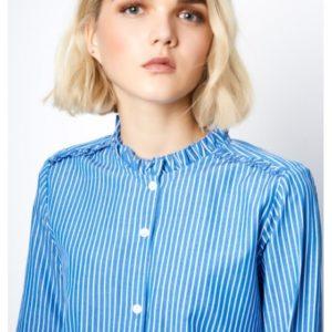 camisa-royal---royal-shirt