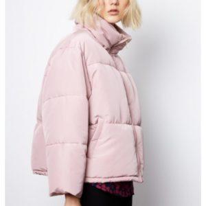 abrigo-stormy---stormy-coat