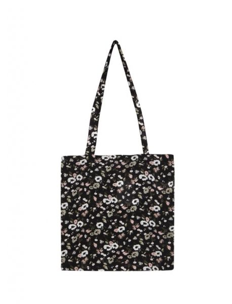 bolsa-margarita---margarita-shopping-bag