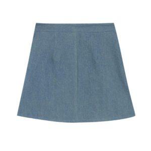 falda-maitai---maitai-skirt