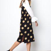 vestido-shirley---profil