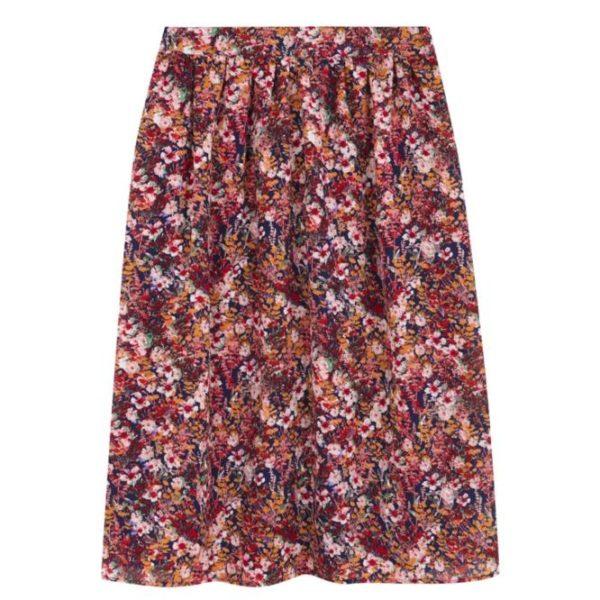 falda-ambermoon---ambermoon-skirt