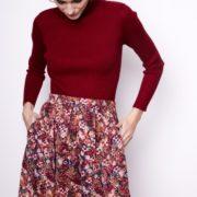 falda-ambermoon---prest